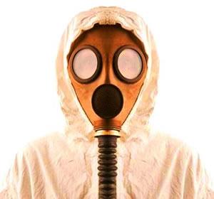 Por que devemos nos proteger da radiação?