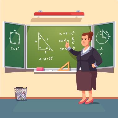 Inequações trigonométricas: tgx > k
