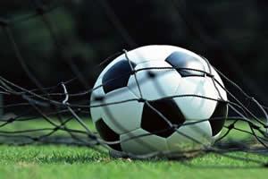 Saiba sobre a composição e a modernização do símbolo do futebol.