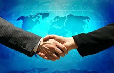 A realização de acordos internacionais é de suma importância em uma economia globalizada