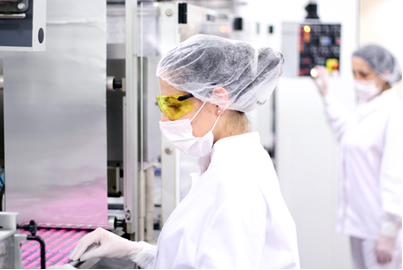 As reações com haletos orgânicos possuem preço elevado, por isso, são usadas apenas em casos específicos, como na produção de medicamentos