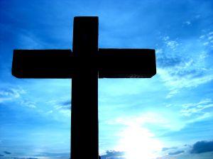 Para os cristãos, a Páscoa simboliza a ressurreição de Cristo.