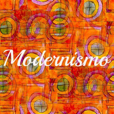 Influenciado pelas vanguardas europeias, o Modernismo inovou e rompeu com a tradição literária brasileira