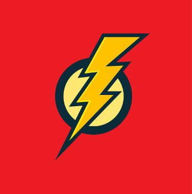 O que aconteceria se alguém corresse tão rápido quanto o Flash?