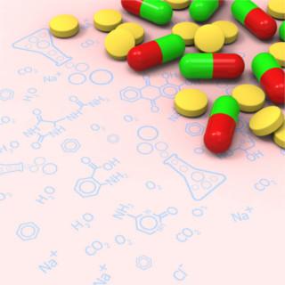 Muitos medicamentos são compostos nitrogenados