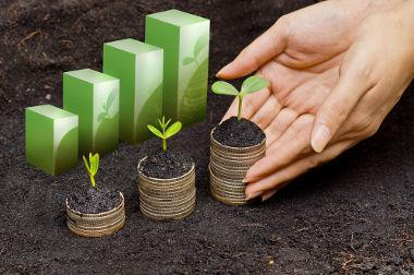 Resultado de imagem para economia verde