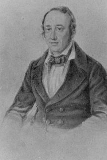 Germain Henri Hess (1802-1850)