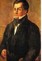 Regência Una de Diogo Feijó (1835-1837)