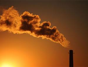 Quais países poluem mais?