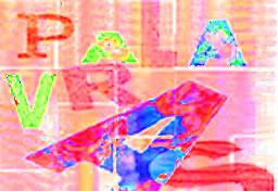 Alternância no timbre da vogal – Característica da metafonia