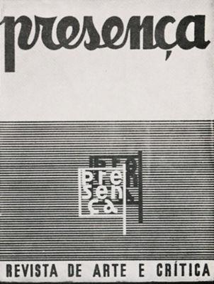 O Presencismo teve início no ano de 1927 e vigorou até 1940. Estão entre seus principais representantes os escritores José Régio e Miguel Torga