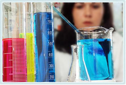 Dependendo da quantidade de solvente e de soluto, das condições de temperatura, de pressão e da natureza do solvente, a saturação das soluções varia
