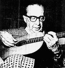 Manuel Bandeira – Um importante representante modernista