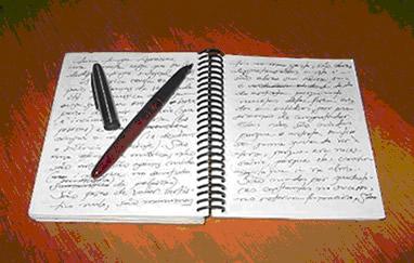 Os elementos do texto narrativo