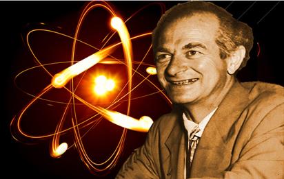 Linus Pauling criou um diagrama de distribuição eletrônica que serve tanto para átomos neutros como para íons