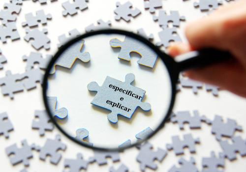 O aposto pode unir-se a um substantivo, pronome ou a algum termo equivalente a esses