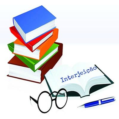 A interjeição é a palavra responsável por expressar sentimentos diversos por parte de quem profere algo