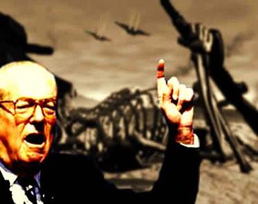 Atualmente, a demagogia é utilizada como um artifício político capaz de distorcer uma situação.