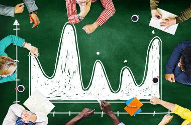Gráfico de uma função: uma das formas de representá-la
