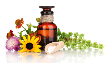 Vários medicamentos são produzidos através de derivados de drogas vegetais