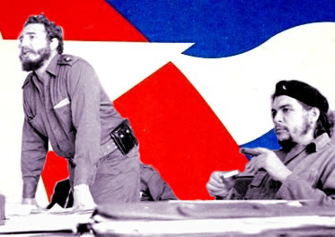 A experiência revolucionária que marcou a história latino-americana.
