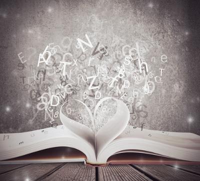 A função poética pode ser encontrada nos textos literários e também nas artes plásticas