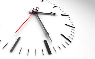 No movimento circular uniforme, a velocidade dos móveis é constante