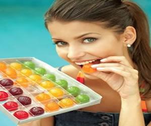 Qual o segredo dos recheios doces?