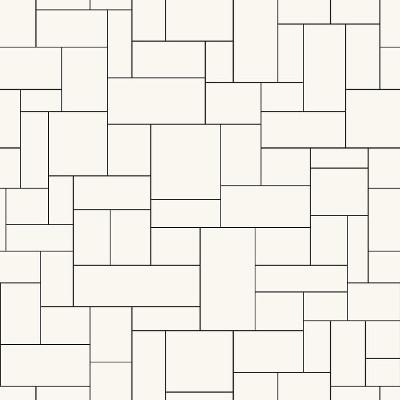 Imagem composta por diversos retângulos de tamanhos variados