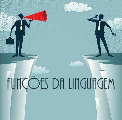 Cada função apresenta um objetivo específico na comunicação. Conhecê-las e identificá-las aprimora a compreensão global de um texto