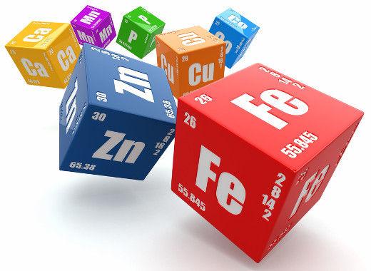 Podemos localizar um elemento químico utilizando a ferramenta da distribuição eletrônica e vice-versa