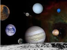 O Universo ainda tem muito a ser explorado