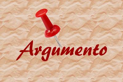 Aprenda a identificar argumentos válidos em questões de lógica matemática