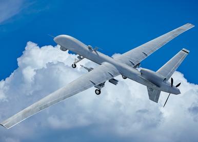 Entre as aplicações da equação de Bernoulli, está a explicação para o voo dos aviões