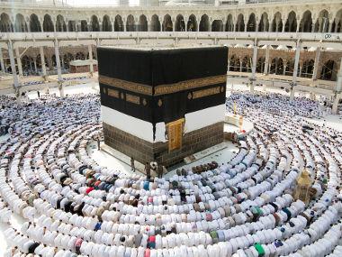 Entre as ramificações do islamismo, encontra-se a ala radical do wahhabismo