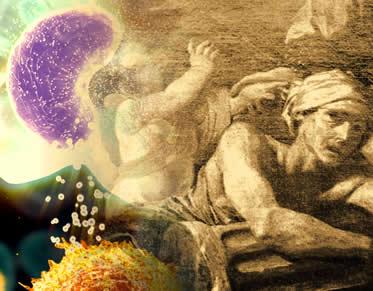 Apesar dos avanços científicos, as epidemias ainda causam grande inquietação na humanidade.