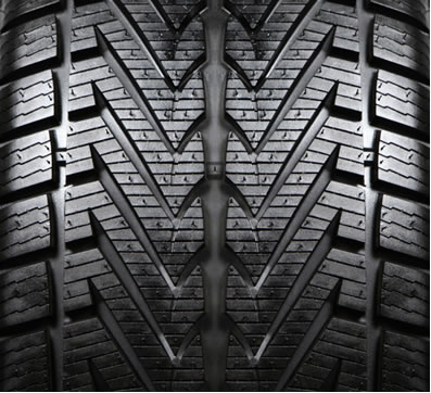 A borracha usada na fabricação de câmaras de ar de pneus recebe um teor de 1,5% a 5% de enxofre, no processo de vulcanização