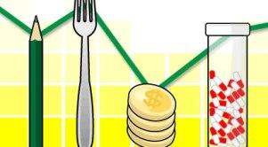 A educação, a nutrição, a renda e a saúde são os principais itens avaliados para compor IDH.