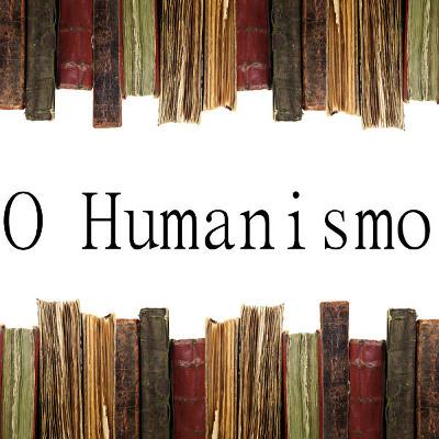 O Humanismo foi um movimento literário de transição