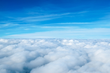 As massas de ar influenciam na dinâmica climática