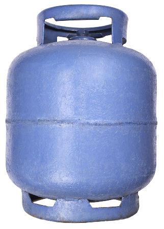 Um tioálcool é adicionado ao gás do botijão para que detectemos vazamento