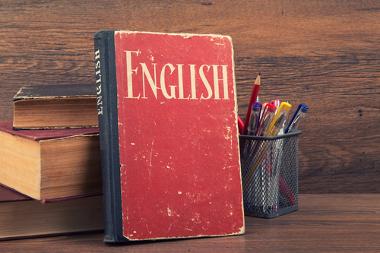Inglês: A segunda língua mais falada do mundo