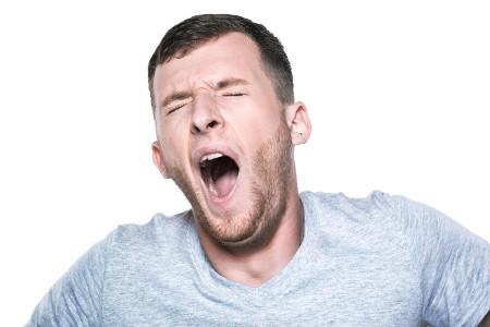 Apesar de não se saber o real motivo do bocejo, existem teorias que tentam explicá-lo.