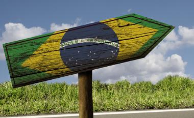 Os transportes no Brasil concentram-se na utilização das rodovias