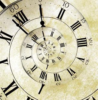 Utilizado para marcar o surgimento de uma nova era, o calendário revolucionário francês pretendia acabar com a influência cristã na marcação do tempo