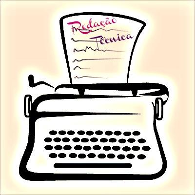 A redação técnica se constitui de características específicas, sobretudo a forma como se apresenta a linguagem