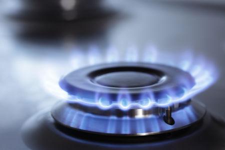 A reação química de combustão necessita de um reagente para acontecer