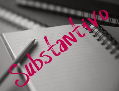 Substantivo: uma classe de palavras da Língua Portuguesa