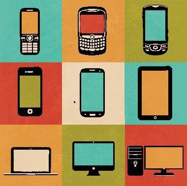 Aparelhos ultramodernos são, rapidamente, transformados em velharias com a obsolescência planejada