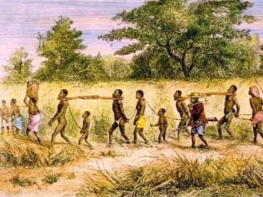 Resultado de imagem para brasil colônia